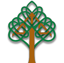 Tree House Timberworks